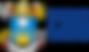 logo-puc-goias-horizontal.png