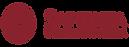 logo_rosso_sapienza.png
