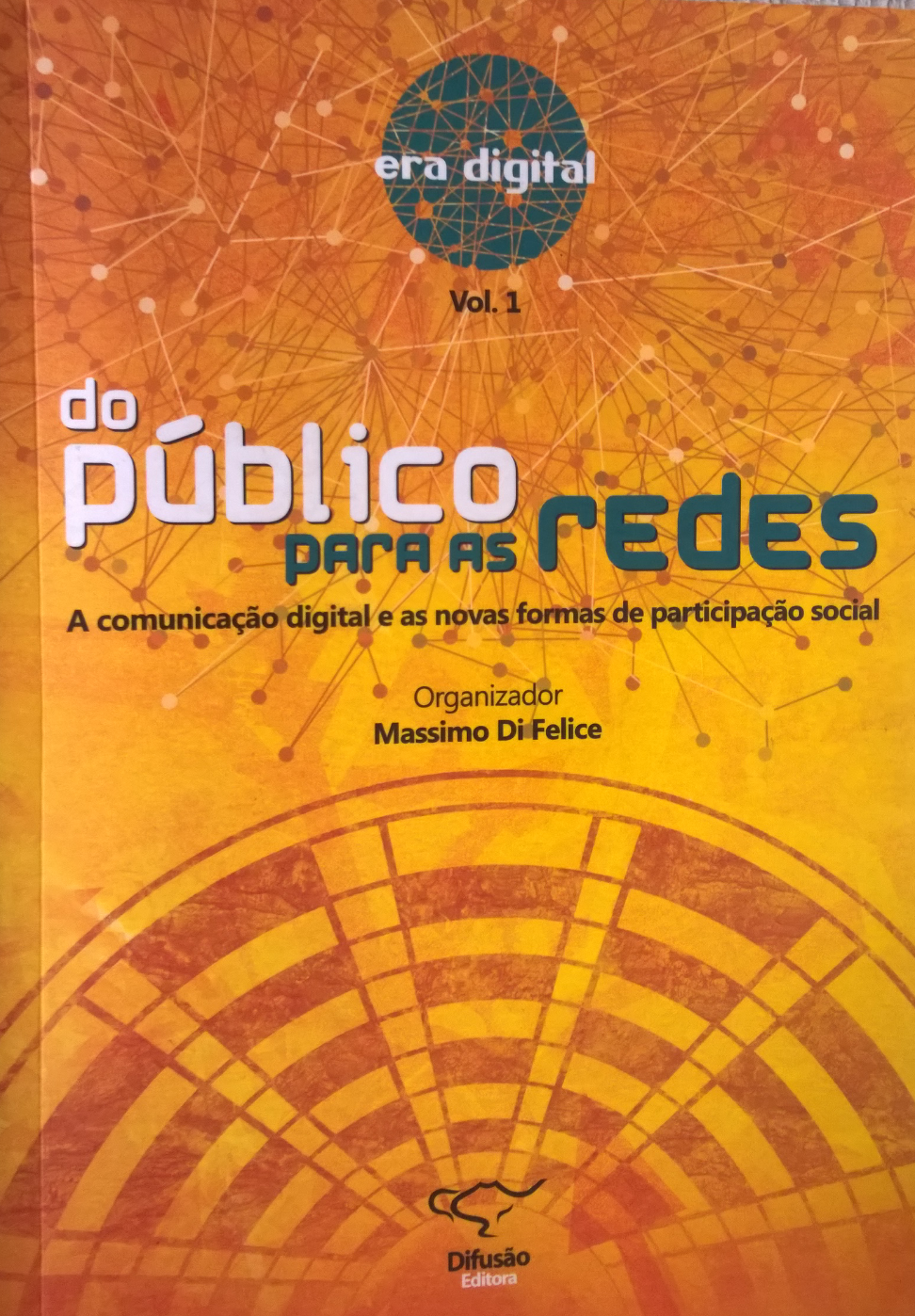 Do público para as redes