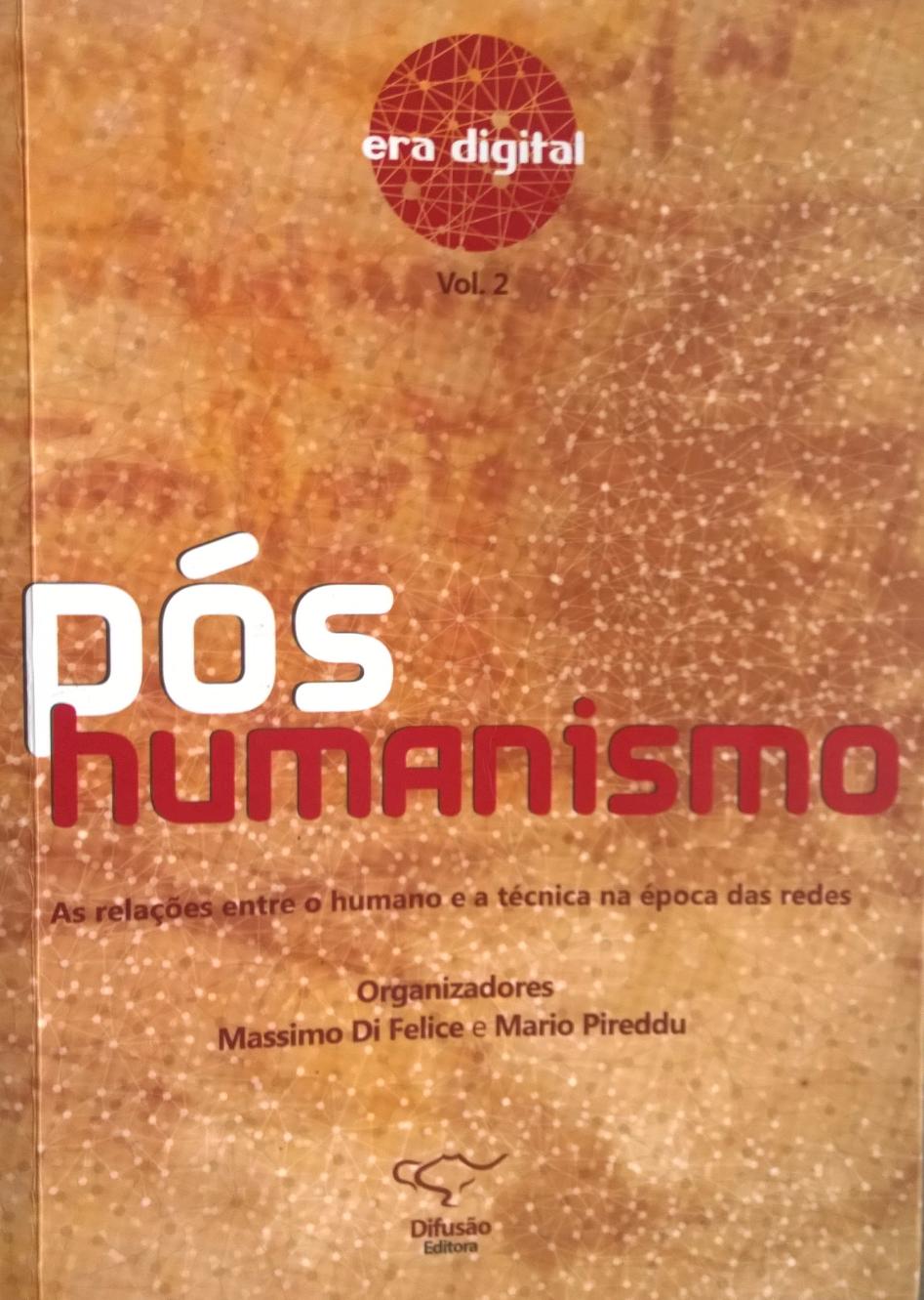Pós-humanismo