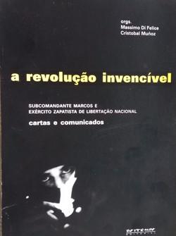 A revolução invencível