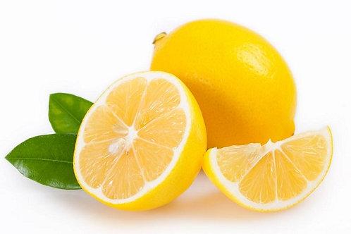 Meyer Lemon Infused Olive Oil