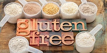 Gluten-free-cooking-jpg.jpg