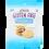 Thumbnail: Milton's GF Sea Salt Baked Crackers
