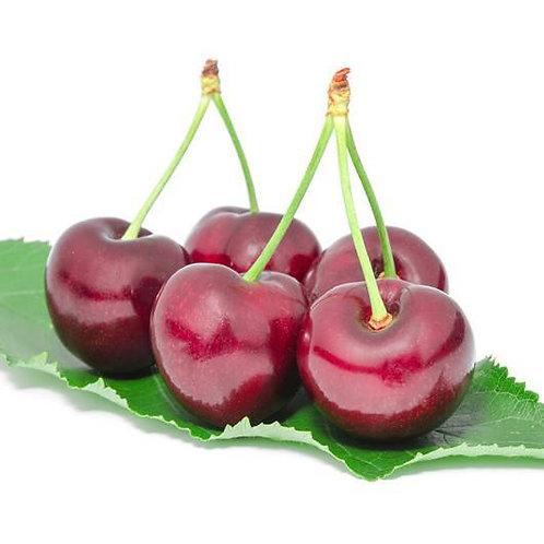 Boureaux Cherry Dark Balsamic Vinegar