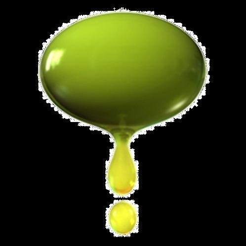 Italian Carolea Extra Virgin Olive Oil