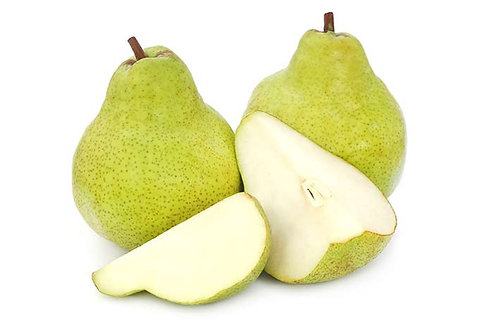 Pear Dark Balsamic Vinegar