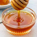 honey-1-1200.jpg