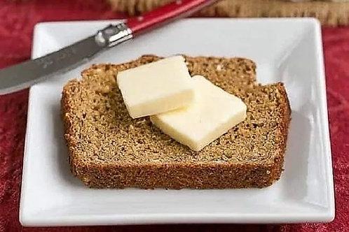 Irish Brown Bread Mix