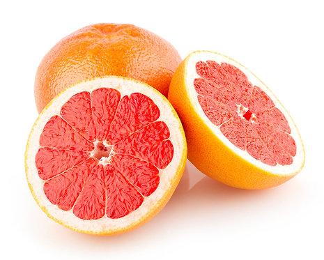 Grapefruit White Balsamic Vinegar