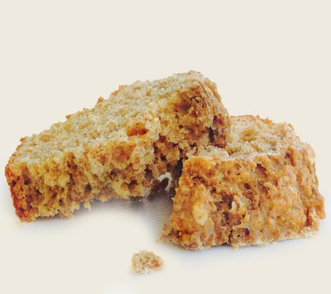 Honey Wheat Soberdough