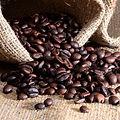 Generic-Coffee-Beans.jpg