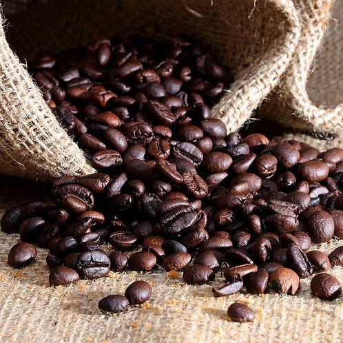 Espresso Bean Dark Balsamic Vinegar