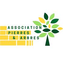 logo P&A.png
