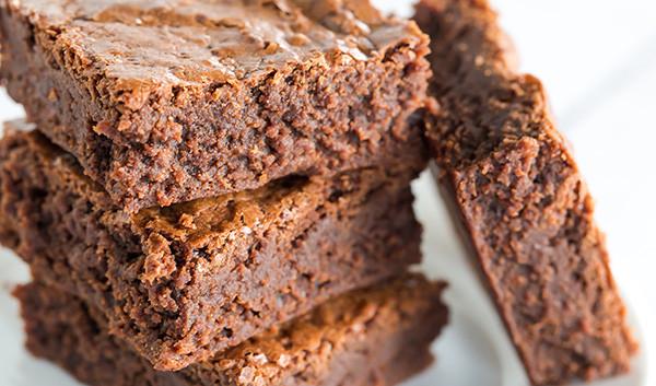 baked-brownie-22-600.jpg