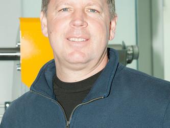 Gerhard Ammann AG in Villmergen
