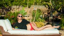 New Pic's Ibiza