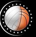 FBS Logo - JPEG.jpg