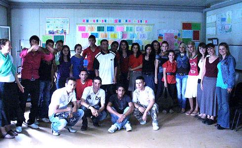 Roma Sound Painting Class Kosovo.jpg