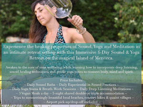 Immersive Sound & Yoga 2.jpg