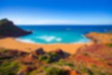 menorca_beach_scene.jpg