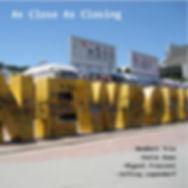 As Close As Closing cover-3.jpg