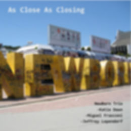 As Close As Closing cover-3.jpg