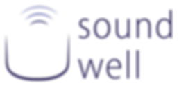 SW Logo 1 Color.png