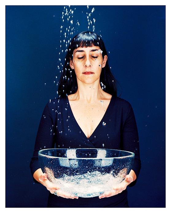 katie glass bowl.jpg
