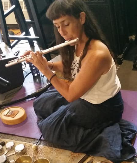 Katie Flute.png