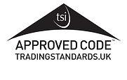 Approved Code BW.jpg