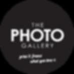 245x245 px TPG Logo Black.png