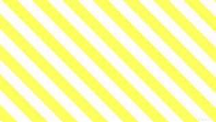 yellow-white-stripes-streaks-lines-1920x1080-c2-ffff00-ffffff-l2-95-95-a-315-f-1.jpg