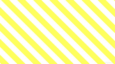 yellow-white-stripes-streaks-lines-1920x