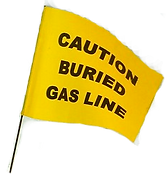 Caution Buried Gasline.png