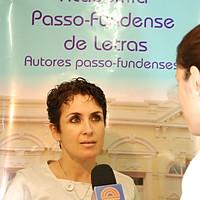 Solenidade de Posse como Presidente da APL