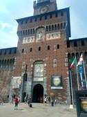 castello sforzesco 2.jpg