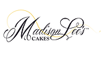 Madison Lee's Logo (TM) copy.png