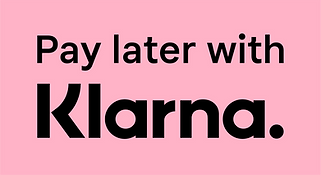 Klarna_ActionBadge_Secondary_Pink.png