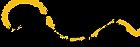 Madison Lee's Cakes Logo (TM) (1).png