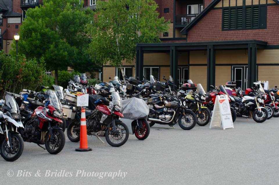 European motorcycle event, BMW, Ducati, Triumph, vintage motorcycle event, motorcycle rally, bike rally, motorcycle ride