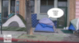 California(10-4)(2).jpg