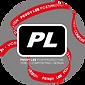 PL Logo 4 web21.png