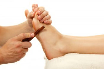 thai foot massage, foot, feet, massage, relaxation, reflexology, thai reflexology