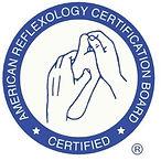 ARCB Certified.jpg