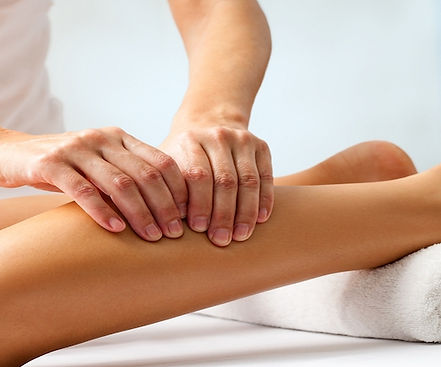 lower leg and foot massage in seattle for chronic foot pain relief in seattle best reflexology