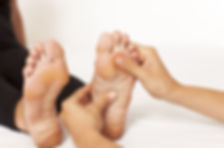 reflexology foot massage reflexology in seattle lung reflex intestines reflex best foot massage in seattle