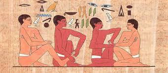egypt reflexology.jpg
