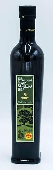 Riserva del produttore D.O.P. SARDEGNA - Accademia Olearia