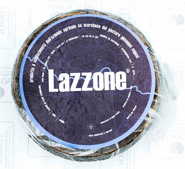 Lazzone - Giuseppe Cugusi